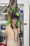 Goldsworth School Book Week 2004