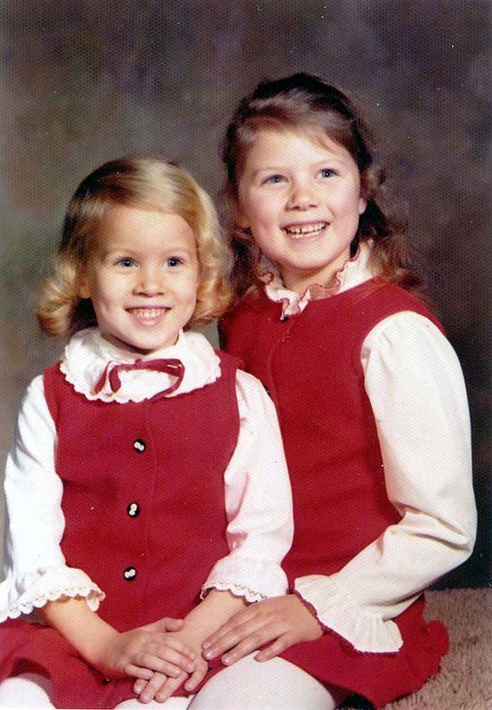 stacey_and_kelly_1972