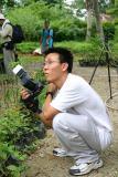 Boon Seng