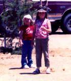 Heidi and Brenna.jpg(230)