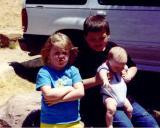 Kids on a rock.jpg(332)