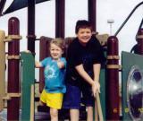 Brenna and Micah Having fun.jpg(179)