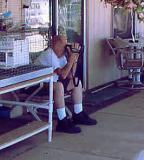Grandpa Filming.jpg(234)