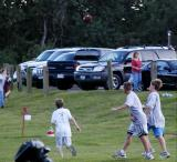 Youths ball in air.jpg(169)