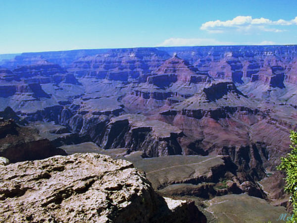 Grand Canyon3.jpg(250)