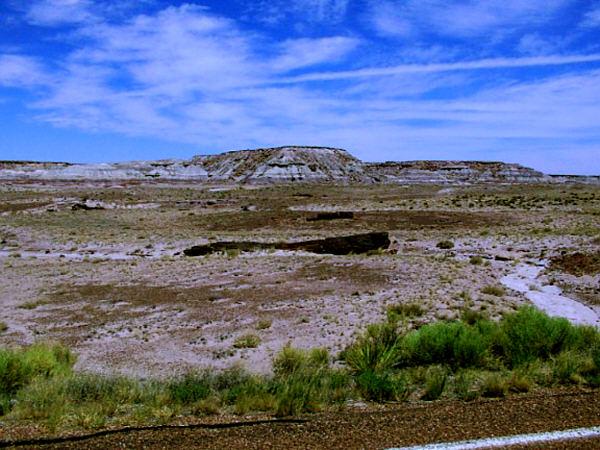 Desert view2.jpg(130)Desert view2.jpg(130)