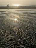 2nd:  Dawn Patrol by Bruce Jones