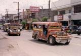Batangas20.jpg