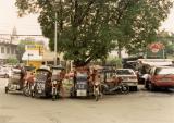 Manila30.jpg
