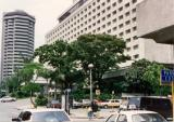Manila22.jpg
