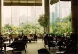 Shangri-la_hotel3.jpg