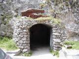 Devil's Throat  cave (Ïåùåðàòà Äÿâîëñêîòî ãúðëî)