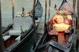 Venice.Italy 2004
