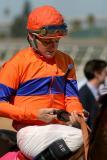 jockey 2