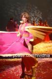 Miss Interviu (17).jpg