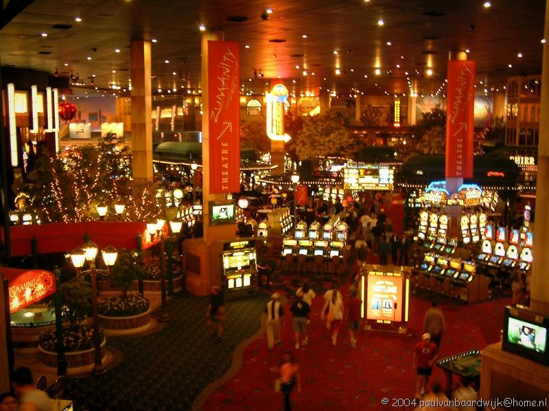 090 Las Vegas4.jpg