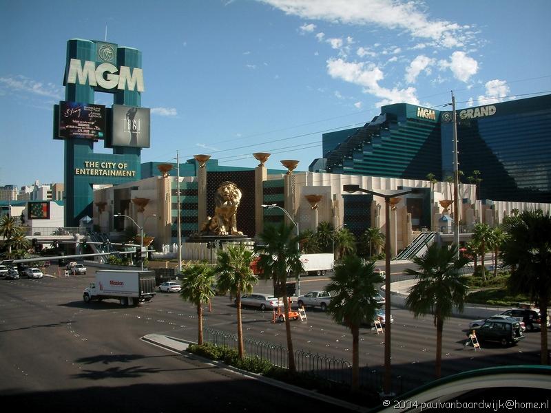 091 Las Vegas5.jpg
