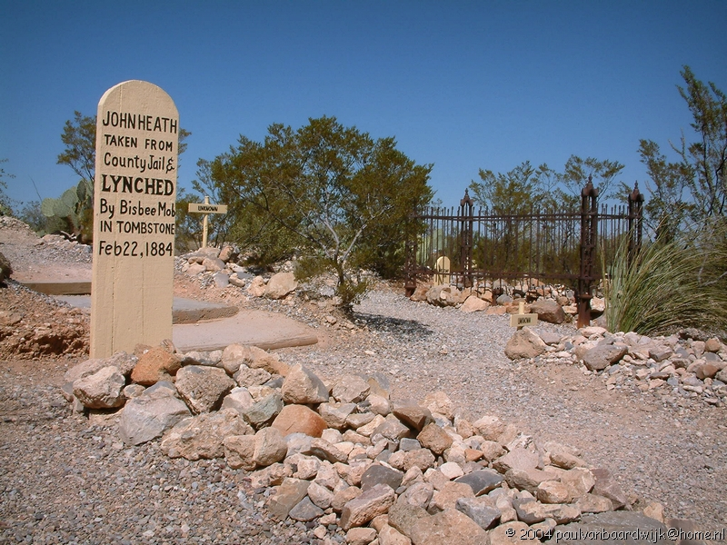 221 Tombstone17.jpg
