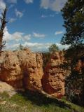 Bryce Canyon DSC04210.JPG