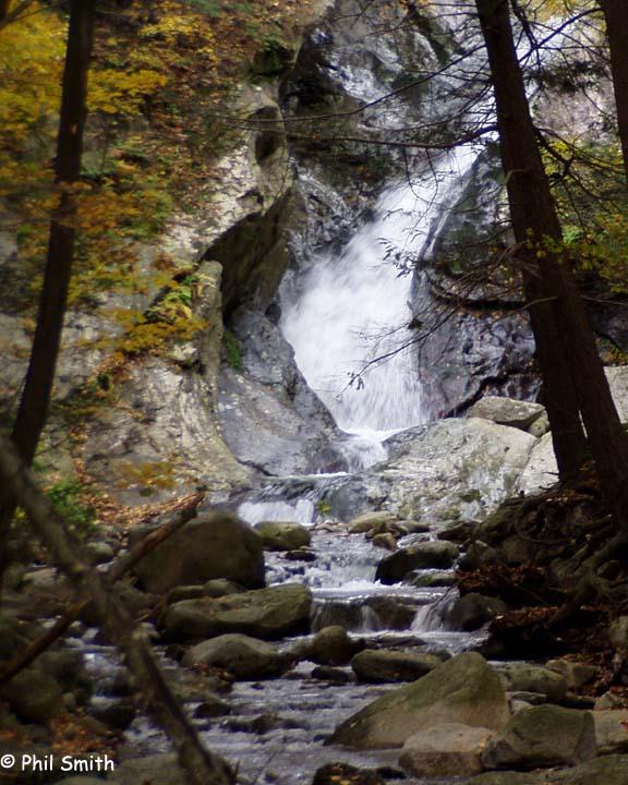 fall-PA160122.jpg