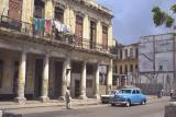 Habana (6).JPG