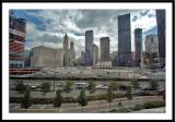 Ground Zero July 2004 - 5