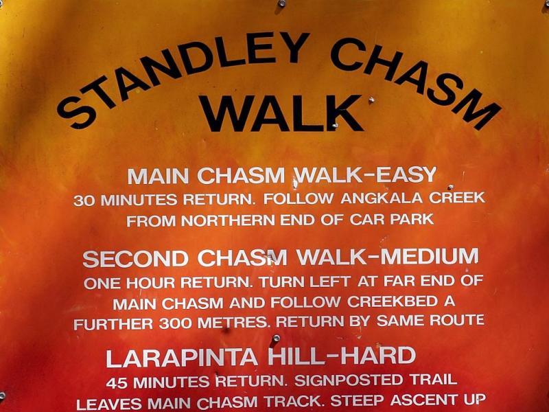 Back Spasm Chasm