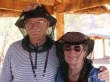 Gene and Mary Liz Andrejczak.jpg