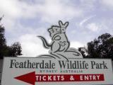 Ferndale Wildlife Park.jpg