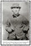William Anderson Carter (1836-1917)