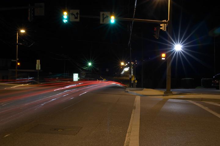 Street Glow 2.jpg
