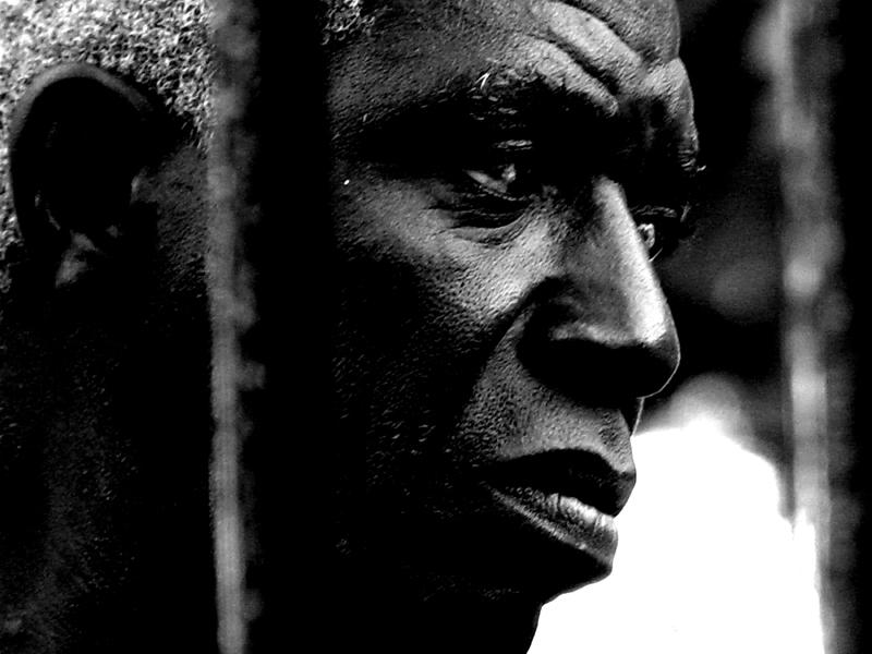 blackwhite<br>by JVGavilondo