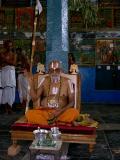 Srimath Vanamamalai Jeer