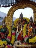 Chakravarthi Thirumagan
