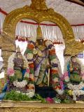 Purappadu