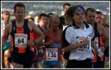 Swansea Bay 5K run