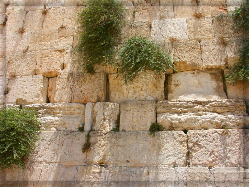 Old city Jerusalem. 2004-07-12 53.JPG