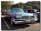 Rare 1960 Dodge Matador