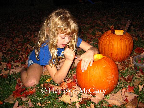 whm_pumpkin0002.jpg