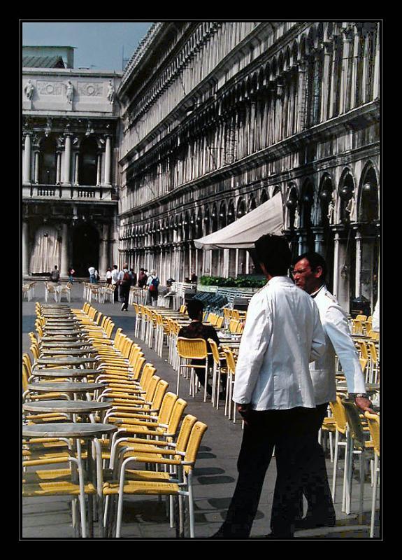 Venice17.jpg