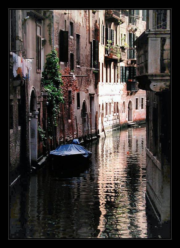 Venice36.jpg