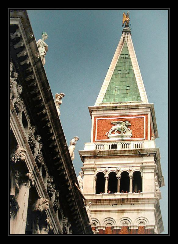 Venice39.jpg