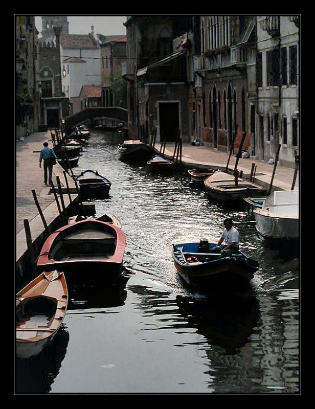 Venice70.jpg