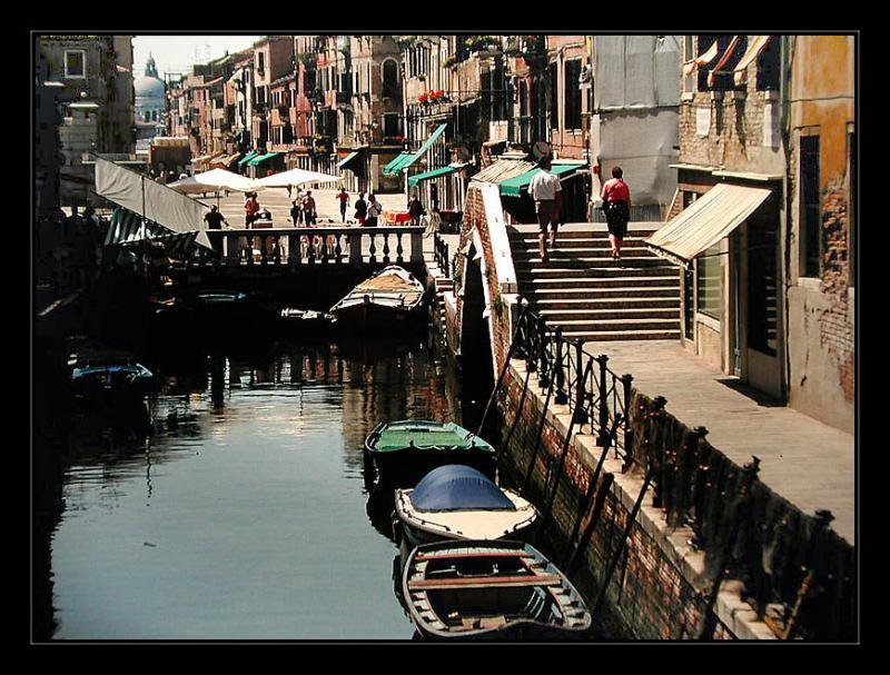 Venice80.jpg