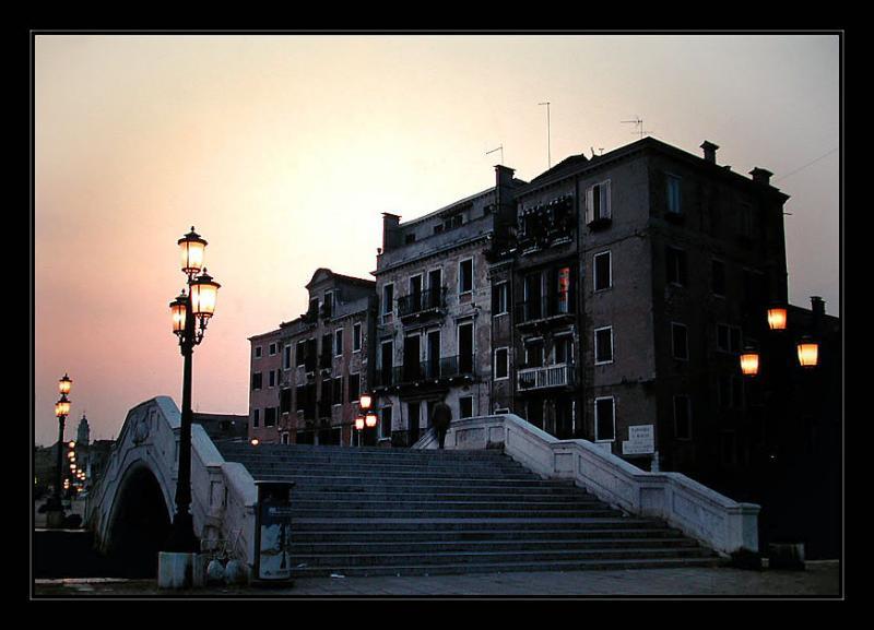 Venice86.jpg