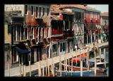 Venice107.jpg