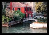 Venice110.jpg