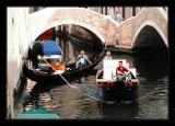 Venice114.jpg