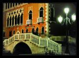 Venice121.jpg