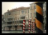Venice132.jpg